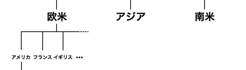 カジケンブログ資料.026